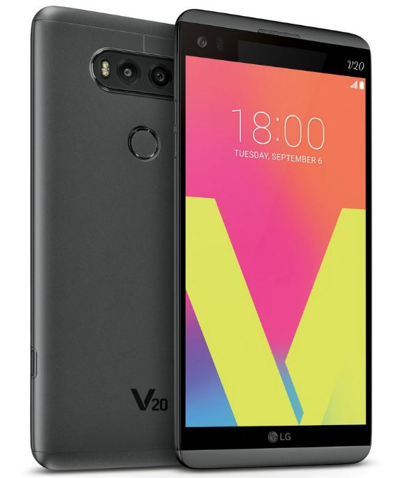 LG-V20-official-01