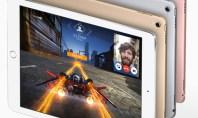 iPad: Η βασική έκδοση ανέβηκε στα 32GB με την τιμή των 16GB