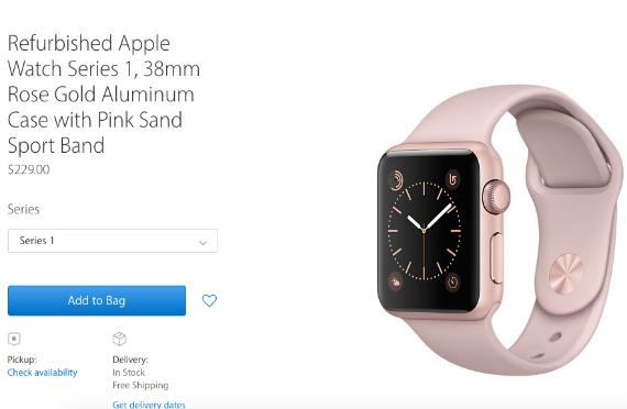 apple-watch-refurbished-01