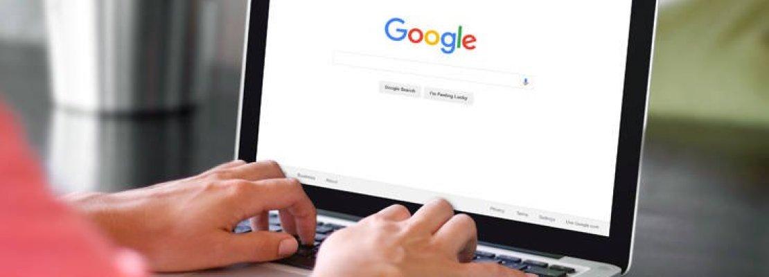 Δείτε τι έψαξαν οι Έλληνες στο Google το 2017