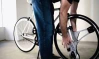Πώς να μετατρέψεις ένα ποδήλατο σε ηλεκτρικό μέσα σε 60 δευτερόλεπτα