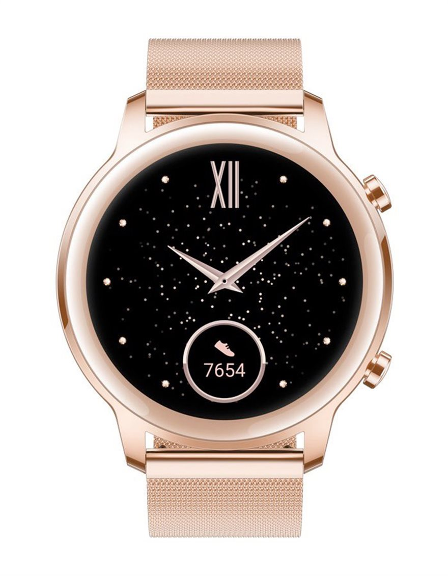 honor-magic-watch-2-official-1