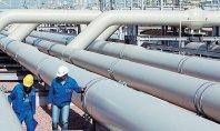ΕΔΑ ΑΤΤΙΚΗΣ – Στόχος να φτάσει το φυσικό αέριο σε κάθε πολίτη και επιχείρηση της Αττικής