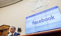 Ιταλία: Εκτόξευση των βιντεοκλήσεων μέσω Facebook λόγω κορωνοϊού