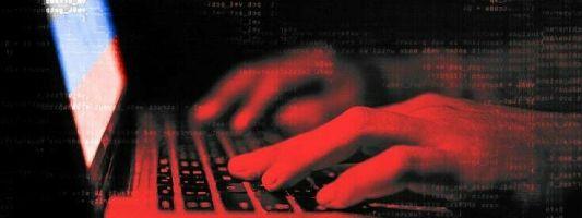 """Νέο μπλοκ σε πάνω από 260 """"πειρατικές"""" ιστοσελίδες"""
