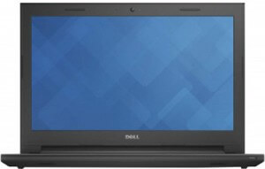 Best laptops under Rs 30,000 - dell-vostro-3546