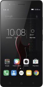 best phones under Rs 15,000 - Vibe K5 Note