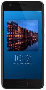 best phone under 25000 rs - lenovo-z2-plus