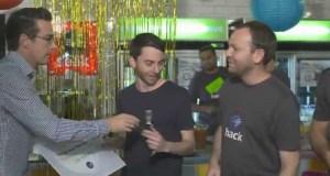SEEK Hackathon