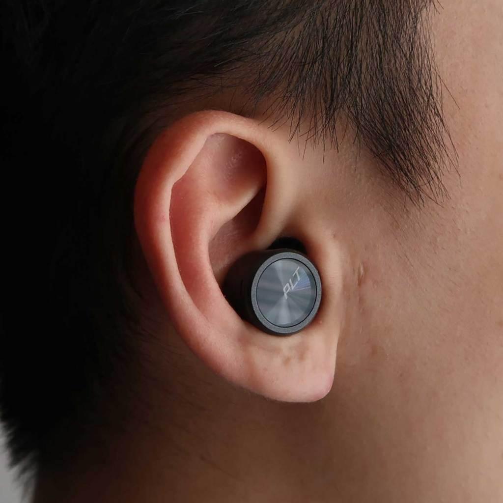 https://i1.wp.com/techjioblog.com/wp-content/uploads/2020/05/backbeat-pro-5100-earbuds2.jpg