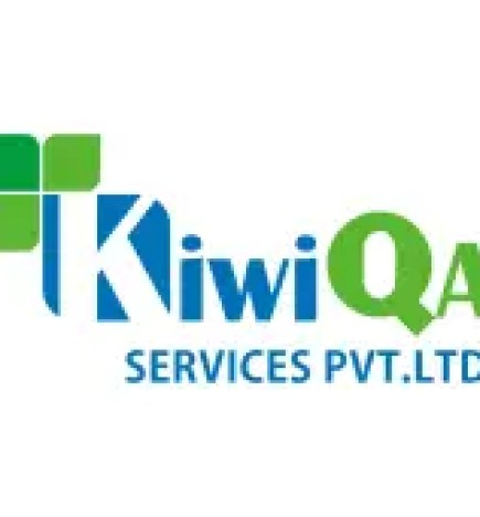 KiwiQA Services - Crunchbase Company Profile & Funding