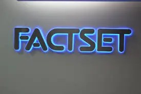 factset... - FactSet Office Photo | Glassdoor