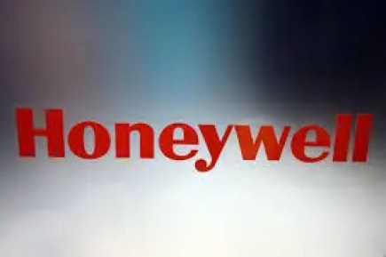 Honeywell Sales Down 7% But Stock Up 60%; Why?