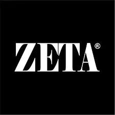 Zeta (Nova) Recruitment 2020