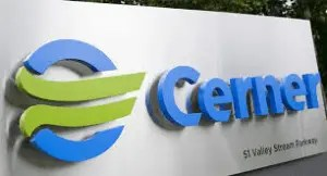 Cerner Corporation Recruitment 2020