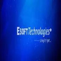 e.Soft Technologies Off Campus