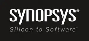 Synopsys Off Campus Recruitment