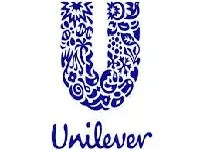 Unilever Recruitment Drive 2020