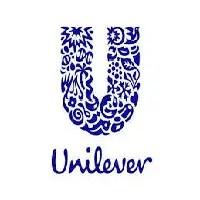 Unilever Recruitment Drive 2020