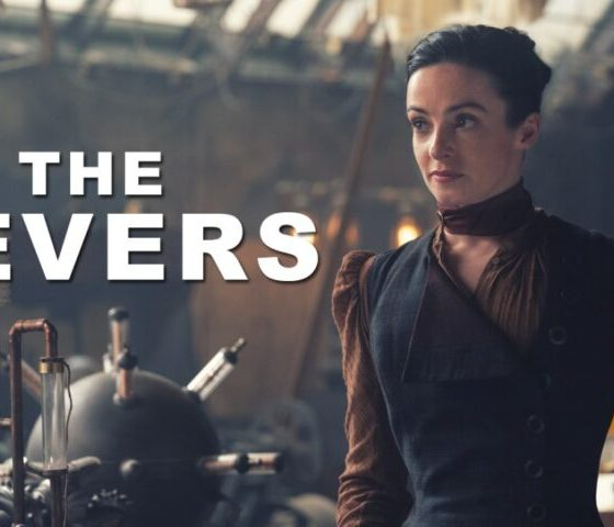The Nevers Season 1 Episode 2: release date, cast and spoiler warnings