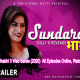 Sundara Bhabhi 3 Web Series (2020) Cinema Dosti: Cast, All Episodes Online, Watch Online