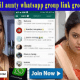 Tamil Aunty Whatsapp Group Links List 2021