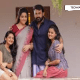 [Watch Online + Download] Drishyam 2 Full Movie Available Now On Prime Video: Mohanlal, Meena, Ansiba Hassan, Esther Anil's Malayalam Sequel Movie