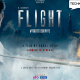 Flight Movie Cast and Crew, Roles, Release Date 2021