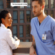 New Amsterdam Season 3 Episode 4_ Release date, watch online and preview