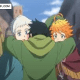 The Promised Neverland Season 2 Episode 10 Release date, Spoilers, watch online