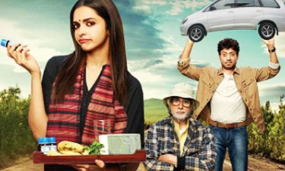 What to Watch Today: 5 Best Shows and Movies on SonyLIV, Disney + Hotstar, and Lionsgate Play | Techkashif.com