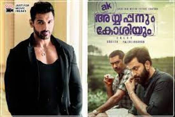 7 upcoming Bollywood remakes of hit South Indian movies we can't wait to check out