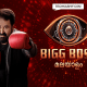 Bigg Boss Malayalam Season 3 April 1 Voting Results_ A Silver Screen Treat, Week 7 Highlights, Voting Share