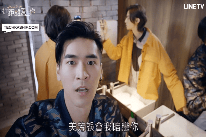 HIStory4_ Close to You (2021) Episode 7_ release date, watch online and preview
