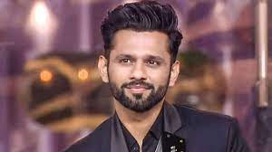 How many amount Rahul Vaidya win in Bigg Boss?