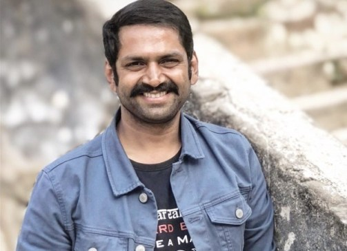 """I Have Only Seen What I Dubbed,"" Sharib Hashmi Clarifies About The Family Man Season 2: Bollywood News – Bollywood Hungama"