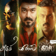 Kuttymovies 2021 Collection Website – Download Tamil Dubbed Movies – Is It Legal_
