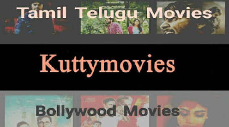 Kuttymovies Collection Tamil Dubbed Movies Download Website