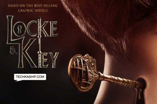 Locke and Key season 2 release date, cast, plot and Netflix renewal status