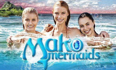 Mako Mermaid season 5 release date, cast, plot and everything else