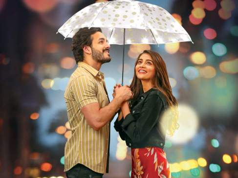 Most eligible Bachelor OTT release date, digital and satellite rights bagged by Star Maa