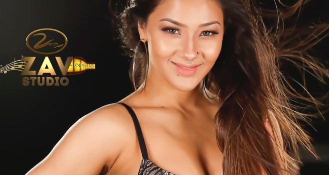 Namrata Malla Zenith Biography, Age, Latest Images, Photoshoot, Figure, Net Worth