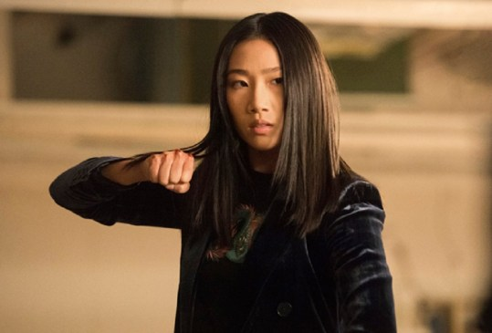 Kung Fu Season 1 Episode 3: Release date, watch online and preview