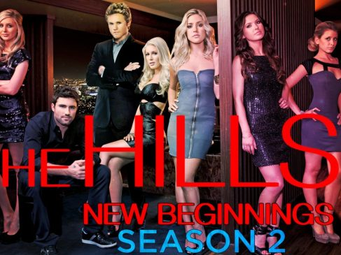 The Hills New Beginnings Season 2 Release Date, Cast & More