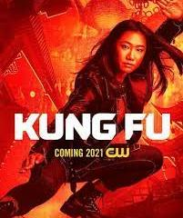 Kung Fu Season 1 Episode 1 Live Stream: Watch the Premiere Online