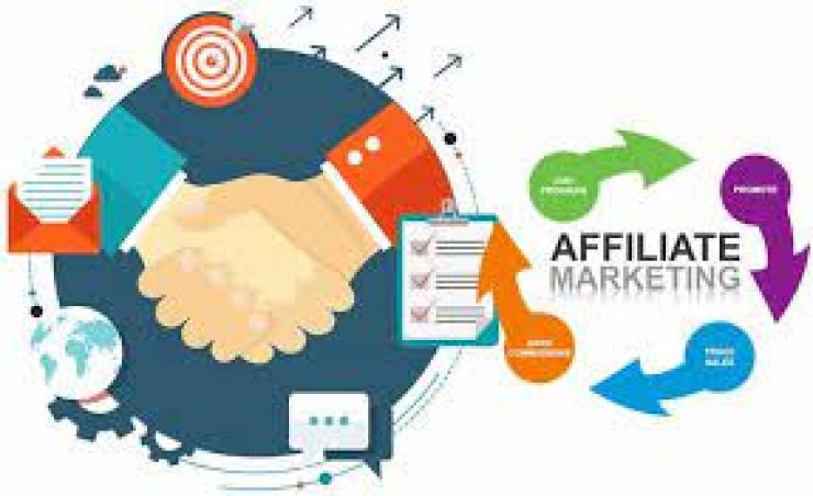 Which Is the Best Affiliate System Guide Ever Seen?