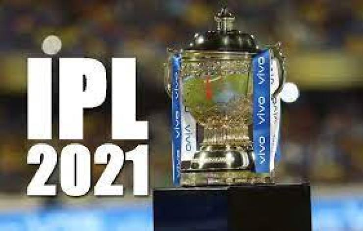Watch IPL 2021 live: streaming online in India, match details, timing