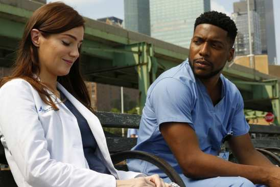 New Amsterdam Season 3 Episode 9: Release date and watch online