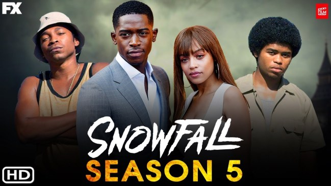 Snowfall Season 5: Release date, renewal status, cast, plot and everything you need to know