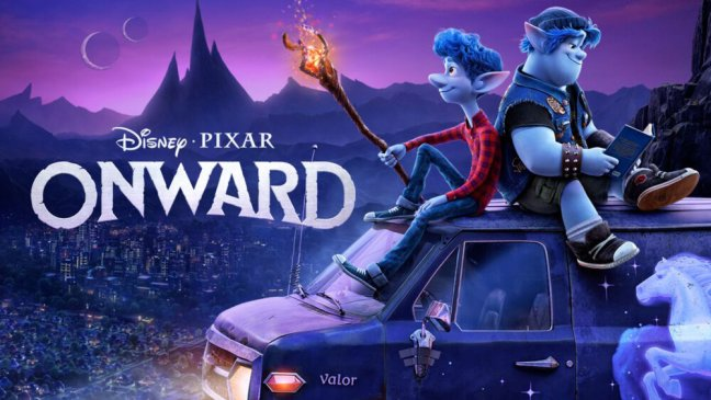 All the family movies you must watch online at 123movies - FilmyOne.com